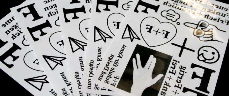 print tattoo body tattoo aufkleber f r kunst und design