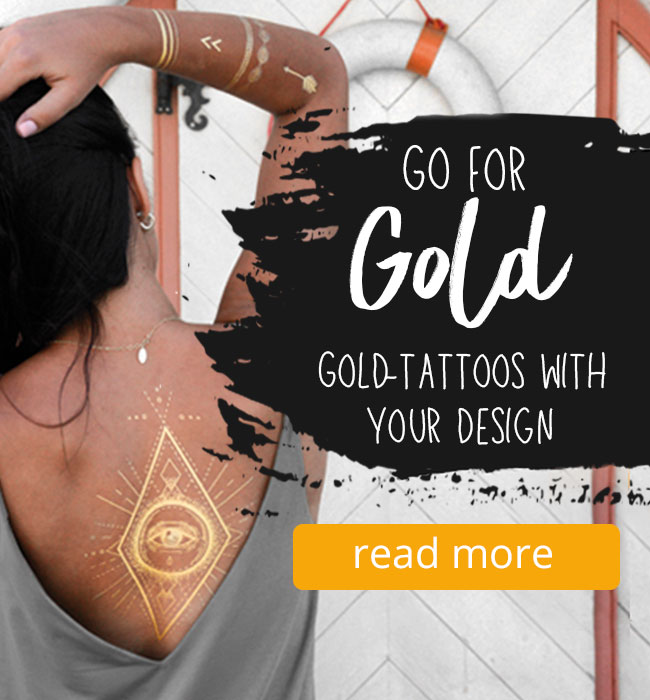 Gold-Tattoos-with-your-design-Infopage